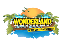 Wonderland Adventure Waterpark